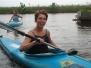 2012 Wyld kanoen