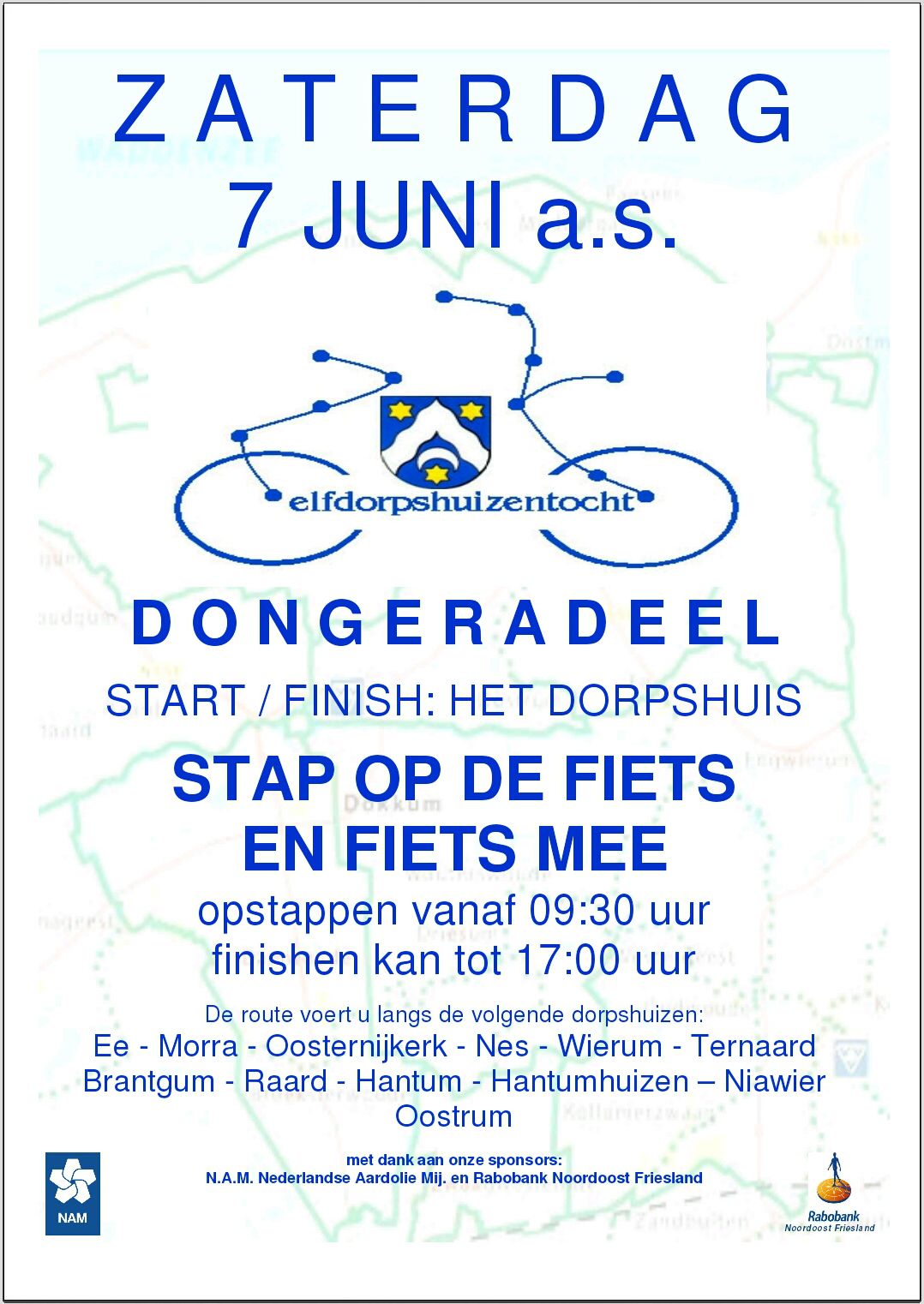 wpid-2014-05-19-16-20-50.png