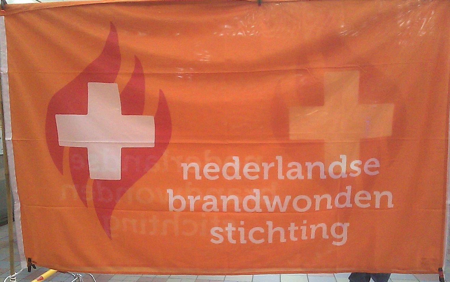 Nederlandse-brandwondenstichting