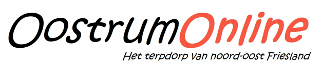 Oostrum Online